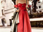 Haute Couture: Paris Summer