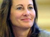 Ségolène Royal faut s'engager dans économies d'énergie, pour baisser facture énergétique chacun, celle France.»
