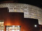 Traviata Ermonela Jaho reine l'Opéra Bastille