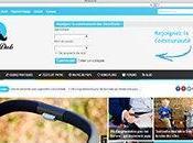 SmartDads.fr nouveau site pour papas #PapaConnecté