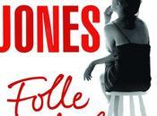 nouveau Bridget Jones sort aujourd'hui libraire