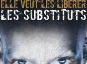 Substituts Johan Héliot