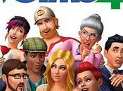 Sims contenu gratuit télécharger