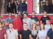 Slides Conférence Adwords l'agence Blog-Ecommerce