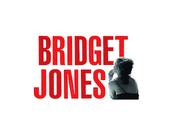 Book nouveau bridget jones