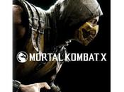 Mortal Kombat Gameplay Trailer Quan (Variations personnage)