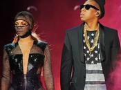 "[REPLAY] Beyoncé Jay-Z, regardez intégralité concert Tour"" fait bide"