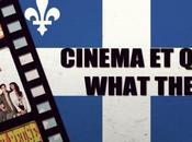 Affiches films version Québécoise What Fail