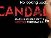 Scandal [4x01] [4x02]