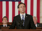 critiques Scandal Saison Episode State Union.