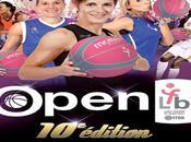 [JEU CONCOURS] places gagner pour l'Open 2014
