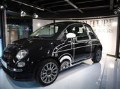 L'Auto Mode Fiat Couture