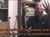 Temps Sheikh Imran Hosein Piero Giorgio