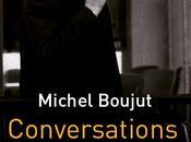 """Sortie octobre livre """"Conversations avec Claude Sautet"""""""