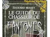 guides fantastiques éditions clercs