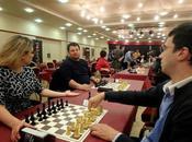 Tournoi d'échecs PokerStars 2014