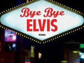 Elvis toujours vivant!!