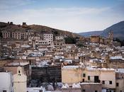 Road Trip Maroc bonnes adresses