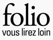 parutions d'octobre 2014 chez Folio