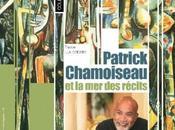 Patrick Chamoiseau, invité l'Université Toulouse Jean Jaurès