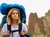 WILD avec Reese Witherspoon, Laura Dern, Michiel Huisman Gaby Hoffmann.