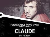 08/10 Claude