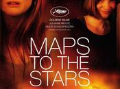 Maps Stars [Concours Inside]