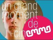GRAND MOMENT CINEMMA (08/10/14)…