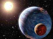 L'Univers Mystères: Sons Aliens