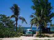 Vingt trucs vous ignorez probablement Cuba