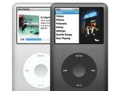 l'iPod Apple pourrait payer millions dollars