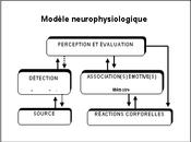Acouphènes, thérapie d'habituation Philippe Barraqué