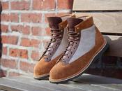 Tanner goods danner 2014 light sherman boot