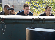 "Arrow Synopsis photos promos l'épisode 3.03 ""Corto Maltese"""