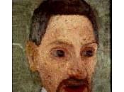 Rainer Maria Rilke Telle nostalgie