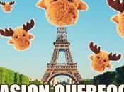 Pourquoi humoristes québécois nous surpassent