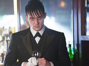"""Gotham Synopsis photos promos l'épisode 1.05 """"Viper"""""""