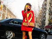 coques iPhone préférées fashionistas