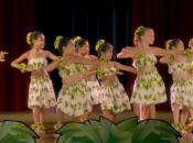 Hawaii Episode 5.02