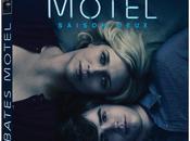 Bates Motels Saison Blu-ray [Concours Inside]