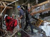 Otages exécutions mondiales bombes psychologiques déflagration psychique