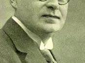 Nimzovitch, pédagogue échecs