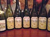 Pour reprise diners vins, soirée prestige Côte Rôtie Jamet