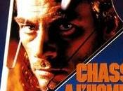 Chasse l'homme (Hard Target)
