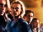Mortal Instruments sera adapté série showrunner Helix