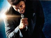 """James Brown, épopée américaine"""