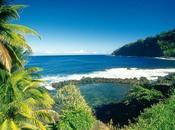 L'iPhone l'iPhone Plus arrivent dans îles: Antilles Réunion
