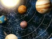 L'Univers Mystères: Plus Grand, Loin, Vite