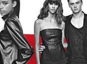 Finale elite model look maroc 2014 samedi octobre sofitel tour blanche casablanca