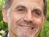 Marc Toesca fait retour télé chez Michel Drucker